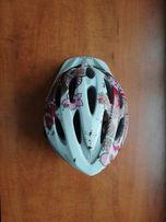 kask rowerowy dziecięcy GIRO