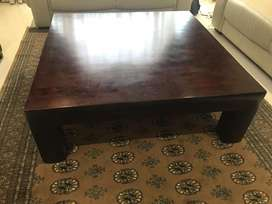 Napels Coffee Table