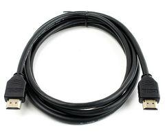 Кабель HDMI (2 метра). Новый