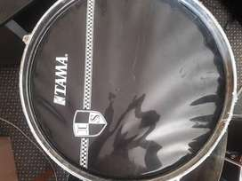 Tama Imperial Star Drums for sale