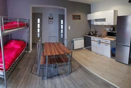 Wynajmę mieszkanie w centrum Mielca