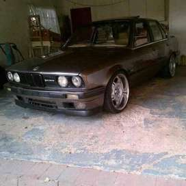E30 SPECIALIST=BMW SPARES N REPAIRS