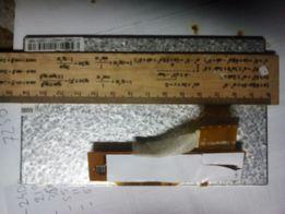 h-t06014fpc1-00 h-t060d14a zk-1028