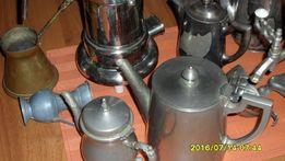 Kolekcja kuchenna antyki