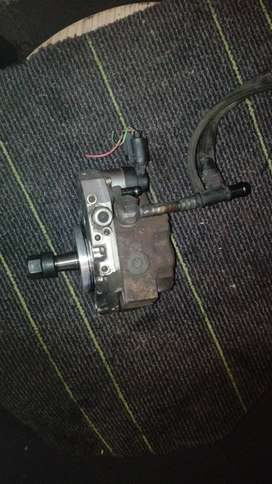 BMW E90 320d injector pump for sale