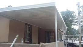 Sms carport nd awnings
