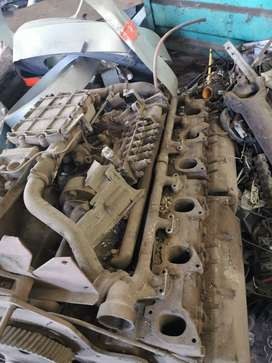 buyers of scrap metals secondhand and unwanted goods machinery