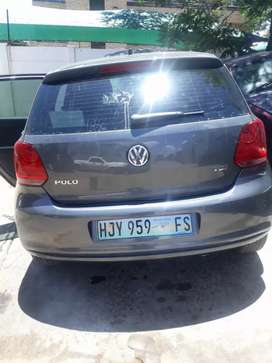 2010 TDI for sell comfort  light clean