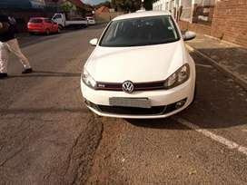Vw Golf Tsi, model 2011,engjne1.6lt,mileage84000km