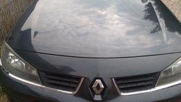 Renault Laguna.2.LIFT2.0.DCI.150.koni.2007.Rok. CALA NA CZESCI TEB 66