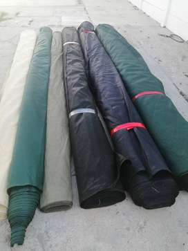 Nets for sale