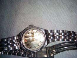 Orient женские часы