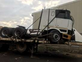Accident Damaged For sale