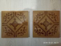 Плитка керамическая 20*20 на пол