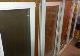 Вікна окна металлопластик
