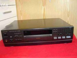 sl-ps840 Technics Compact Disc Player SL-PS840 + pilot + instrukcja
