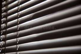 BLINDS. Avail. B4 Lockdown.  R70 !!!