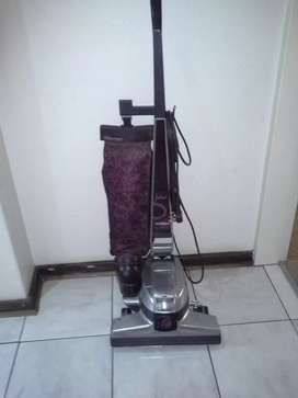Kirby G3 Vacuum cleaner for sale