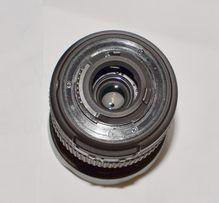 объектив Nikon AF-S Nikkor 18-105