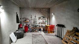 Продам гараж капитальный улица Туполева 1а