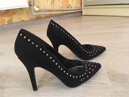 Туфли New Look 39 размер