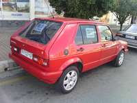 Image of 2007 Verocity Golf For Sale