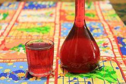 Бентонит пищевой для Виноделия, Браги, и фруктовых соков.