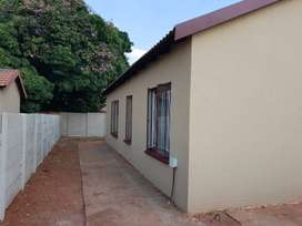 3 Bedroom house for sale in Orchards