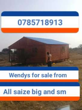 6x7m log house from all size big and small more info on the