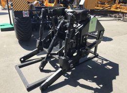 Сельхоз навеска на трактор New Holland / Buhler Versatile / Case и тд