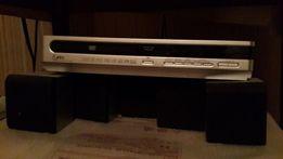 Домашний кинотеатр 5.1 LG lh-t6341x