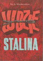 Roj A. Miedwiediew, Ludzie Stalina