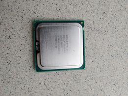 Процессор Intel Celeron Dual Core E3200 2.4GHz