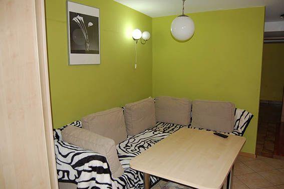 SKORZĘCIN-Komfortowy Domek 8 osobowy 2 pokojowy 80 m.DO PLAŻY Nr:3 Skorzęcin - image 4