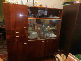 Срочно продам мебель