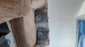 Homechoice couch covers for sale R1600