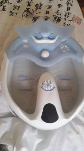 Foot massage for sale
