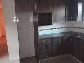 2bedroom house electricity included