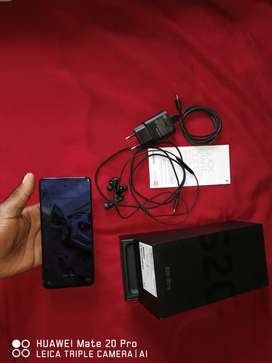 Samsung Galaxy S20 Ultra 5G for sale