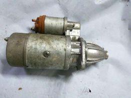 Стартер ГАЗ 3302 (402 мотор)