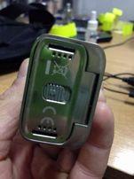 Електронная сигарета, joyetech cuboid 150 w
