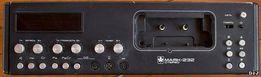кассетный магнитофон Маяк 232 стерео