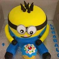 Cakes with a WOW factor!! for sale  South Africa