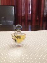 Guerlain Shalimar Parfum Духи