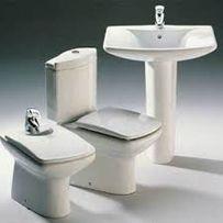 сантехник ремонт и замена водопровода канализации,смесителей,унитаза