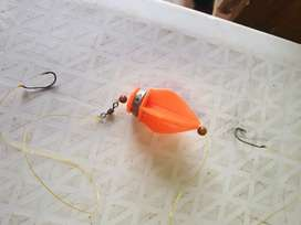 Freshwater Angling Tracers for sale