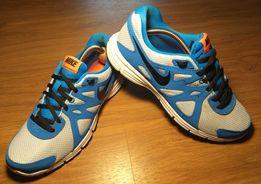 Buty Nike, roz 40