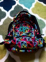 Sprzedam plecak cool pack.