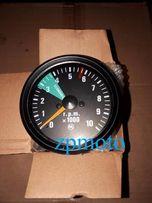 Спидометр, Тахометр JAWA Ява 350 634 638 6 В 12 В цена за 1 шт.