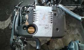 Chevrolet Optra 2.0 f18d3 engine for sale